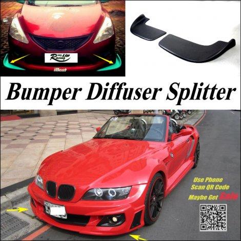Bmw z3 бампер оптом - Купить оптом bmw z3 бампер из Китая на