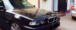 Особенности абразивной и легкой полировки авто