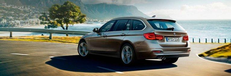 Разборка BMW, разборка бмв в спб, запчасти бмв бу, выкуп и разбор бмв