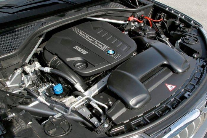 Ремонт дизельних двигунів БМВ |  Діагностика дизеля BMW |  ремонт