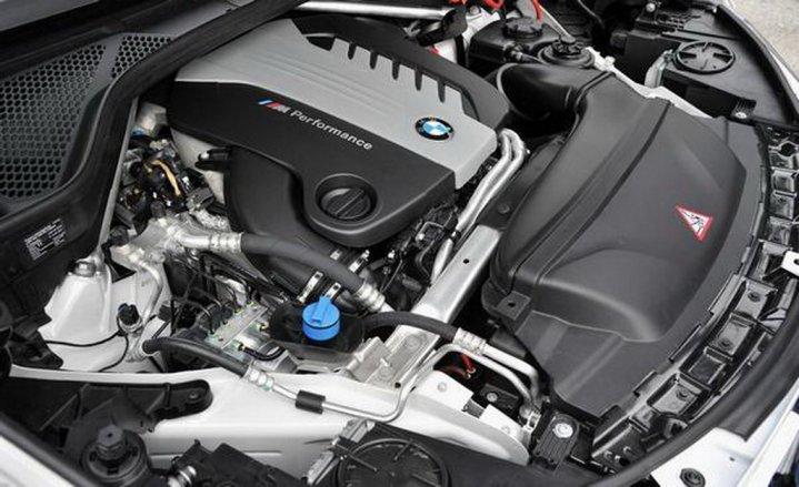 Ремонт дизельних двигунів BMW - AutoMuse.Ru