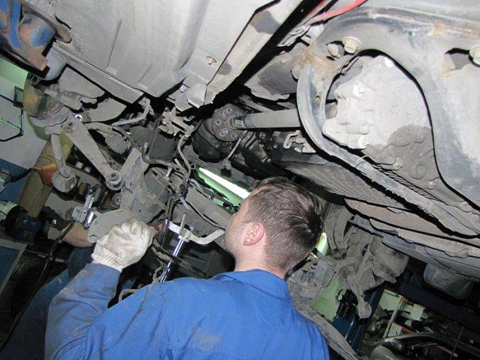 Ремонт двигателя БМВ - 499 руб компьютерная диагностика! Ремонт БМВ