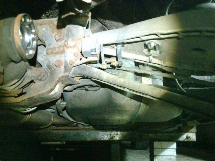 Самостійний ремонт і обслуговування E46 - FAQ по E46 - Форум