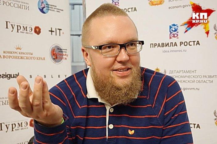Сергій Стиллавин: Нерозумно чекати, коли наші машини наздоженуть БМВ