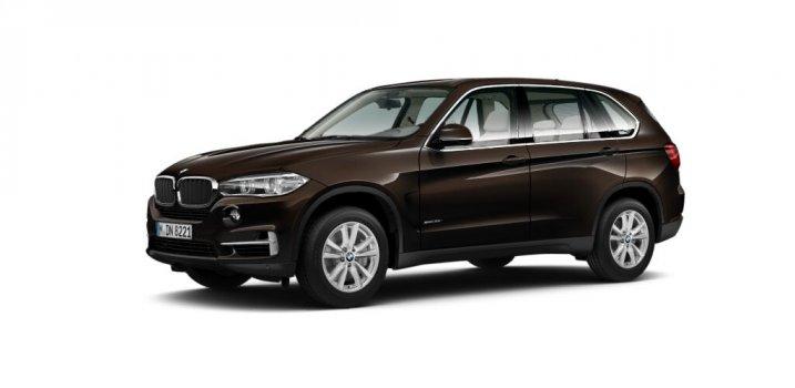 Стоимость ремонта BMW X5 (БМВ Х5) в Москве. Все виды работ. Запчасти