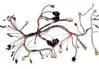 ремонт електроніки BMW