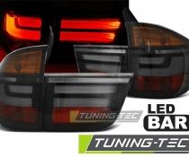 .Супер ціна!  Оптика задня, ліхтарі на BMW X5 E70